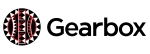 ark_gearbox_logo_brand_extension_20150915