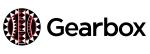 ark_gearbox_logo_brand_extension_20150915