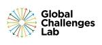 UoE-GCL-logo-RGB-colour